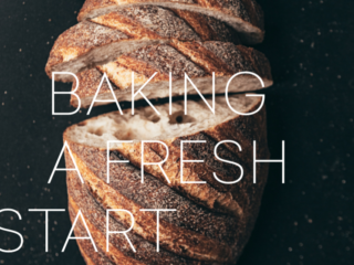 Baking a Fresh Start, The Collective