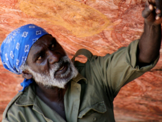 The AFAR Guide to the Northern Territory